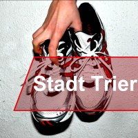 Schuhe_Titel_5vier - 5VIER