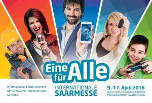 20160312_5vier.de_photo__internationale_saarmesse_2016 - 5VIER