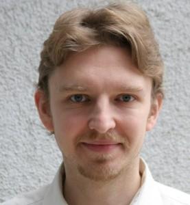 Dr. Martin Mendelski, Foto: privat