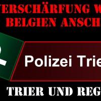 Belgien_Polizei_5vier - 5VIER