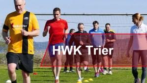 HWK_Sport - 5VIER