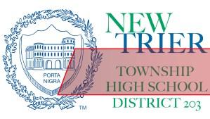 TRIER IM BLICK: Trier hat eine Highschool