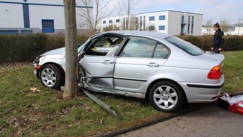 Unfall_Schweich2