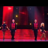 Irische Klänge und Folklore in Trier – Lord of the Dance kommt - 5VIER
