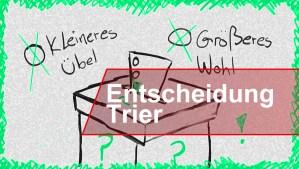 Egbert_Grundschule - 5VIER