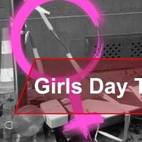 GirlsdayTrier - 5VIER