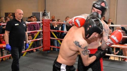 KickboxText1