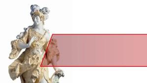 Der Körper im Wandel der Kunst