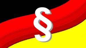 Deutschland - 5VIER