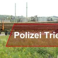 Holz - 5VIER