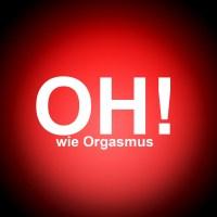 Orgasmus - 5VIER