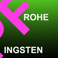 Pfingsten - 5VIER
