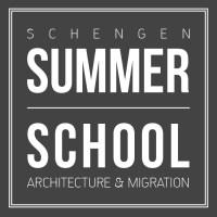 summer_school_architecture&migration_logo