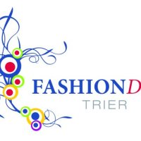 Logo Fashion Days Trier, Foto: City-Initiative Trier e.V. - 5VIER
