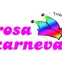 rosa Karneval