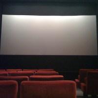 Kino-Woche