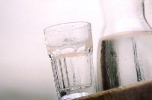 Trinkwasser im Kreis Bernkastel-Wittlich wieder in Ordnung