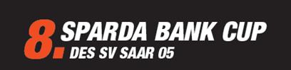 8. Sparda-Bank Cup