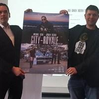 City Royale