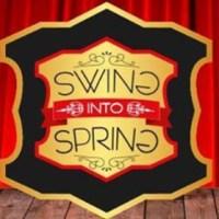 swing - 5VIER