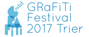 GrAFiTi Festival 2017 – Studentischs Theater in Trier