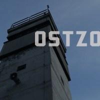 Ostzone - 5VIER