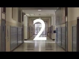Tote Mädchen lügen nicht: Zweite Staffel bestätigt - 5VIER