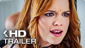 Die Kino-Woche: High Society – Gegensätze ziehen sich an - 5VIER