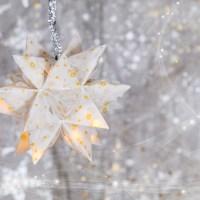 christmas-2942305_1920 - 5VIER