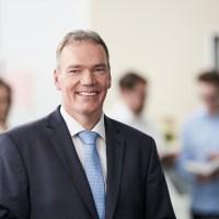 Weihnachtsportraits Andreas Steier (CDU)