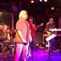 Music-Monday: Bärbel im Rock
