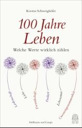 Buchtipps zum Wochenende: 100 Jahre Leben