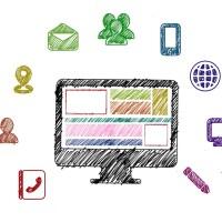 https://pixabay.com/de/social-media-digitalisierung-digital-2786261/ - 5VIER