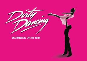 Dirty Dancing Hauptbild - 5VIER