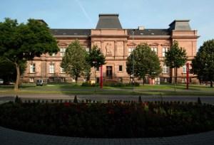 Buntes Programm im Rheinischen Landesmuseum Trier