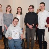 2018_03_02_Jugend-Engagement-Wettbewerb_Foto_Peter_Pulkowski_0060_DSC1574 - 5VIER