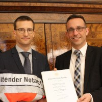 Leitender-Notarzt-Piepho1 - 5VIER