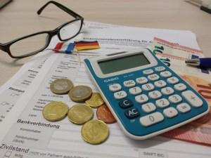 Aktuelle Steuertipps für Luxemburg-Pendler
