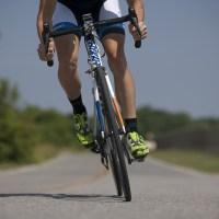 https://pixabay.com/de/radfahren-fahrrad-reiten-sport-655565/