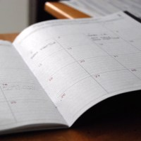 day-planner-828611_1280 - 5VIER