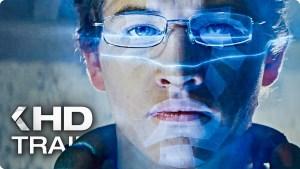 Die Kino-Woche: Ready Player One - 5VIER