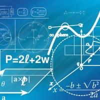 QUelle: https://pixabay.com/de/geometrie-mathematik-volumen-1044090/ - 5VIER