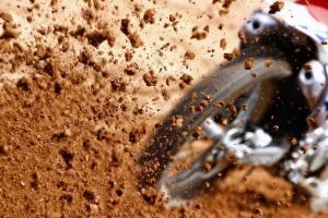PI Saarburg – Verkehrsunfall mit Motorradfahrer