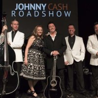 Johnny Cash Roadshow2(c)HeikoBritz Kopie - 5VIER