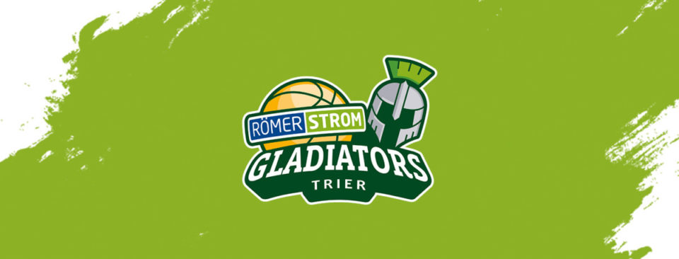 Titelbild_Gladiators_PM-e1492789583317 - 5VIER