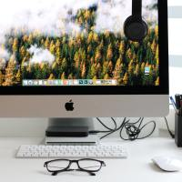 apple-keyboard-computer-computer-keyboard-930530 - 5VIER
