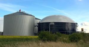 biogas-2919235_1920 - 5VIER