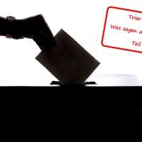 Trier_wählt_Teil3 - 5VIER