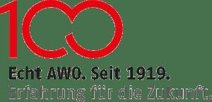 awo_100jahre - 5VIER