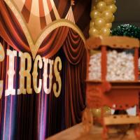 art-balloons-birthday-2337777 - 5VIER